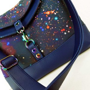 customer-review-image-claire-hobo-mini-galaxy