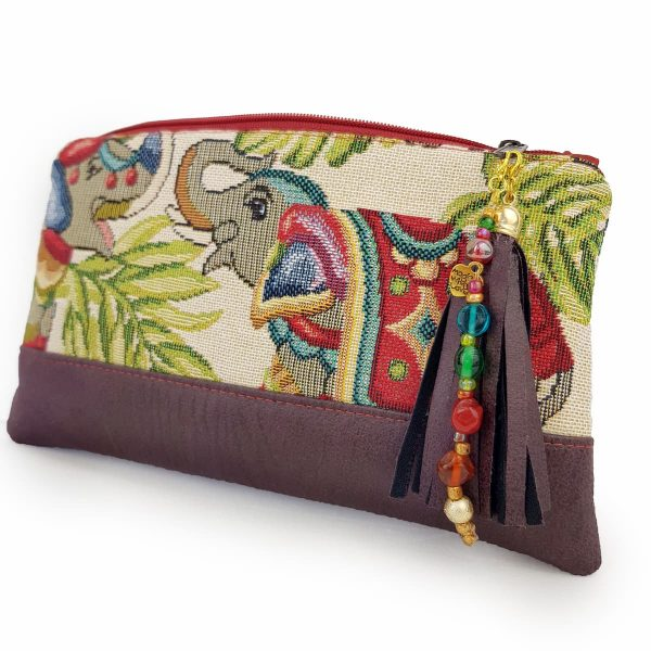 Accessory-pouch-elephants