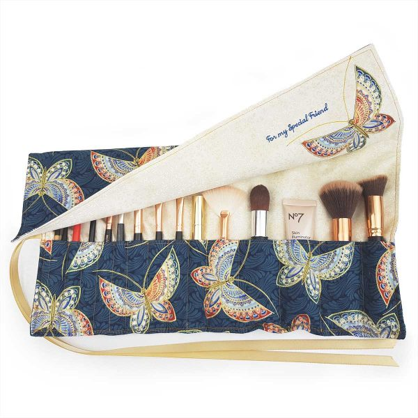 Brush-Roll-Applique-Butterfly